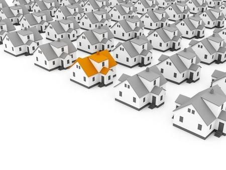 ejendomsmaegler-i-danmark