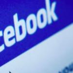 Facebook annoncerings kursus