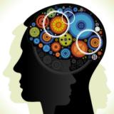 psykolog-i-odense
