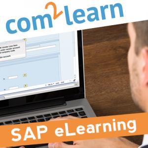 com2learn_Sap_eLearning