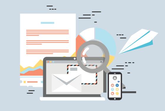 Content marketing i 2019