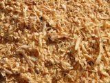 sawdust-5892_1280-480x360